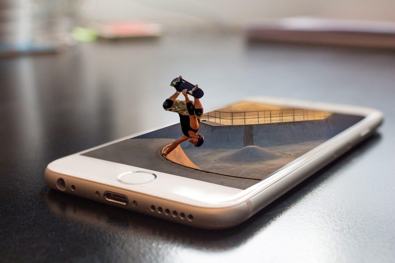 Das Zielpublikum mit Spiel und Spass begeistern – Gamification im digitalen Zeitalter