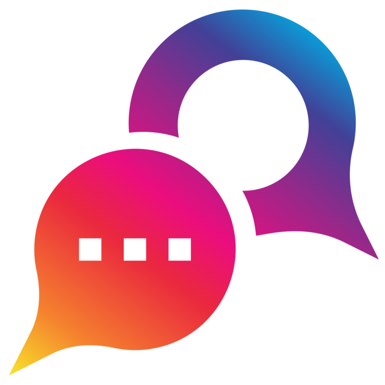 Dialogify Icon Color 2